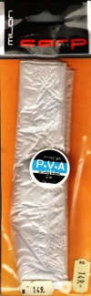 PVA RUKÁV CAPR PROJECTS 2m x 60mm