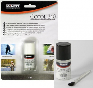 McNett COTOL 240-15ml