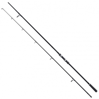 PRUT GIANTS FISHING CPX CARP STALKER 300cm/3lb