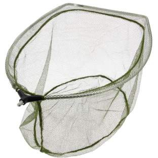 Podběráková Hlava AP Match Pan Net with Scoop