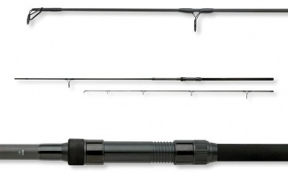 Prut Daiwa Black Widow Extension Carp 305cm/3,5lb