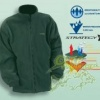 Bunda Spro Strategy Comfort Fleece Jacket L