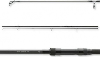 PRUT DAIWA BLACK WIDOW CARP 360cm/3lb MODEL 2017