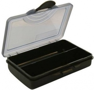 KRABIČKA DAIWA INFINITY MINI TACKLE BOX 2 X10