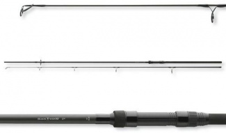 Prut Daiwa Black Widow Carp 390cm/3,75lb